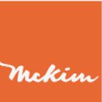 McKim Logo